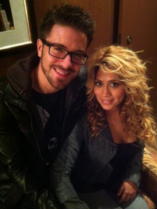 American Idol: Danny Gokey is Getting Married Next Month!