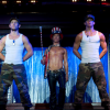 Magic Mike - Photos - 1