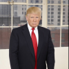 Celebrity Apprentice Season 5 Cast Photos - Donald Trump