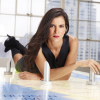 Celebrity Apprentice Season 5 Cast Photos - Patricia Velasquez