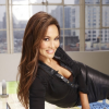 Celebrity Apprentice Season 5 Cast Photos - Tia Carrere