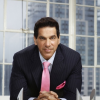 Celebrity Apprentice Season 5 Cast Photos - Lou Ferrigno