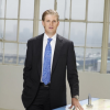 Celebrity Apprentice Season 5 Cast Photos -  Eric Trump