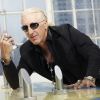Celebrity Apprentice Season 5 Cast Photos - Dee Snider