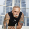 Celebrity Apprentice Season 5 Cast Photos - Paul Teutul Sr.