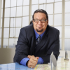 Celebrity Apprentice Season 5 Cast Photos - Penn Jillette