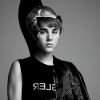 Justin Bieber - V Magazine Photos - 1