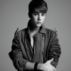 Justin Bieber - V Magazine Photos - 3