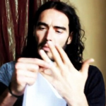 VIDEO PROOF: Russell Brand QUIT The Marriage First