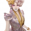 Effie Trinket - Elizabeth Banks - The Hunger Games
