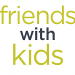 Kristen Wiig: 'Friends With Kids' Trailer Has Arrived!