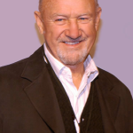 Gene Hackman Hospitalized After Being HIT BY CAR