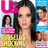 Katy Perry Us Weekly Cover