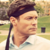 Ryan Seacrest - 1