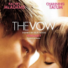The Vow - Movie Poster