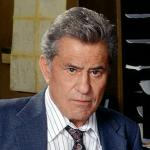 James Farentino Dead at 73
