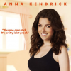 What to Expect When You&#039;re Expecting - Anna Kendrick
