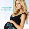 What to Expect When You&#039;re Expecting - Brooklyn Decker