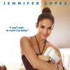 What to Expect When You&#039;re Expecting -  Jennifer Lopez