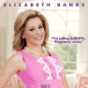 What to Expect When You&#039;re Expecting -  Elizabeth Banks