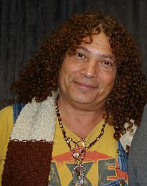 'Welcome Back, Kotter': Robert Hegyes Dead at 60