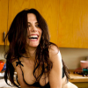 Mary Louise Parker - Weeds