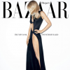 Gwyneth Paltrow - Harper&#039;s Bazaar - 2012 Cover Shoot