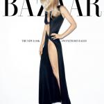 PHOTOS: Gwyneth Paltrow SIZZLES For Harper's Bazaar