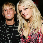 Tragedy: Leslie Carter Dead at 25