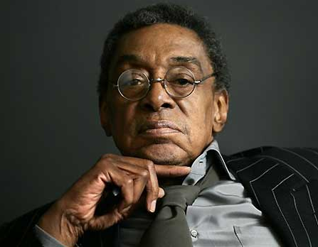 Soul Train: Don Cornelius Commits Suicide at 75