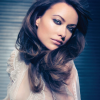 Olivia Wilde - Angeleno Mag - March 2012 - 2