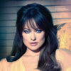 Olivia Wilde - Angeleno Mag - March 2012 - 3