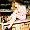 Amanda Seyfried - Glamour Mag - March 2012 - 3
