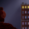 Wreck- It Ralph - Stills - 1