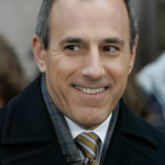 Matt Lauer Overrated Much?!