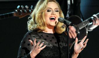 2012 Grammys Winners – Complete List