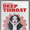 Amanda Seyfried - Lovelace - Deep Throat Poster
