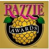 Razzie Awards Logo