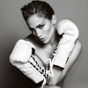 Jennifer Lopez - V Magazine - Sports Issue - 1