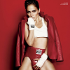 Jennifer Lopez - V Magazine - Sports Issue - 2
