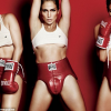 Jennifer Lopez - V Magazine - Sports Issue - 3