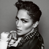Jennifer Lopez - V Magazine - Sports Issue - 7