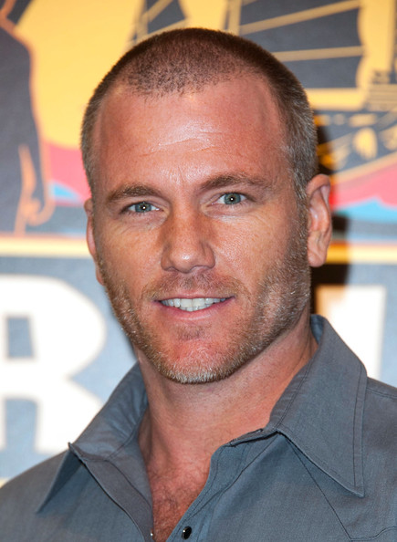 """'The Young and the Restless' News: Sean Carrigan Movie """"Strangely In Love"""" To Be Released For Video On Demand"""