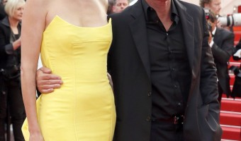 Sean Penn Dating New Girlfriend Minka Kelly: Was He Cheating On Charlize Theron All Along?