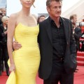 "Sean Penn And Charlize Theron Break-Up: Wedding Cancelled, Sean Was ""Too Controlling"""