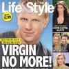 Sean-lowe-no-longer-virgin