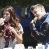 Trouble In Pardadise: Justin Bieber and Selena Gomez's Relationship In Trouble