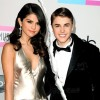 Selena Gomez won't take back Justin Bieber