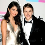 Selena Gomez Refuses To Forgive Justin Bieber After He Chose Weed Over Their Relationship