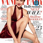 Shailene Woodley Cut From The Amazing Spider-Man 2 – Shares Pain In Vanity Fair Interview